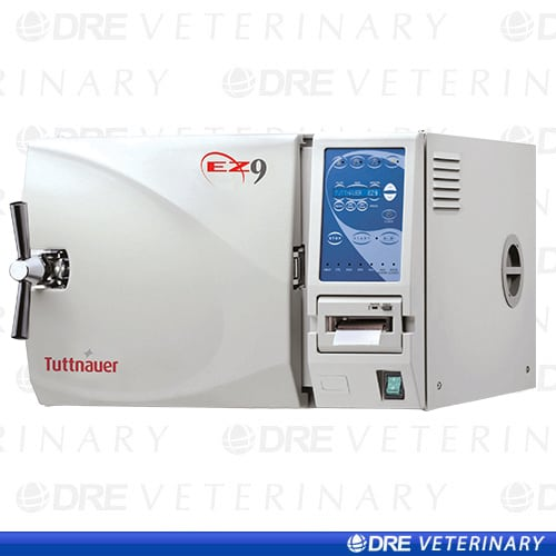 Veterinary Autoclaves, Toronto, ON