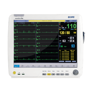 waveline_pro_multi_function_patient_monitor.png